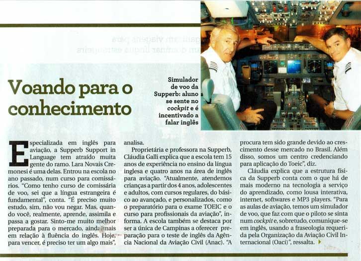 simulador-de-voo
